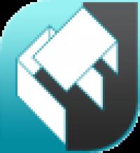 nanoCAD Конструкторский BIM